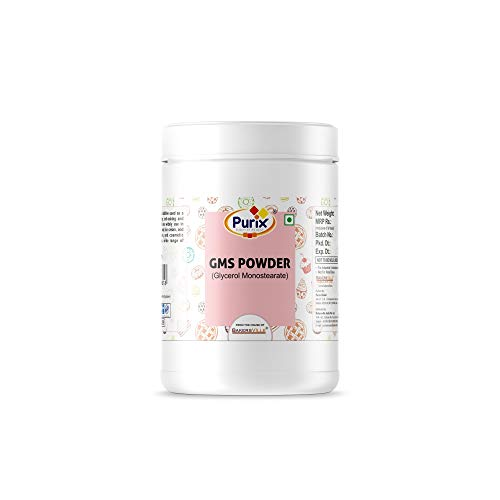 Purix® GMS Powder, 300g
