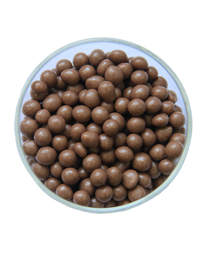 Chocoville Chocolate Coated (Butterscotch), 150 Gm - Bakersville Shop