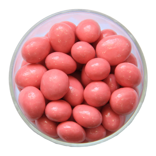 Chocoville Chocolate Coated (Cranberry), 150 Gm - Bakersville Shop