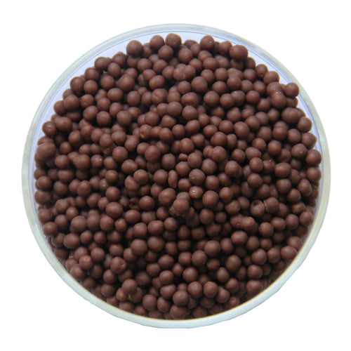 Chocoville Chocolate Coated (Crispies), 150 Gm - Bakersville Shop