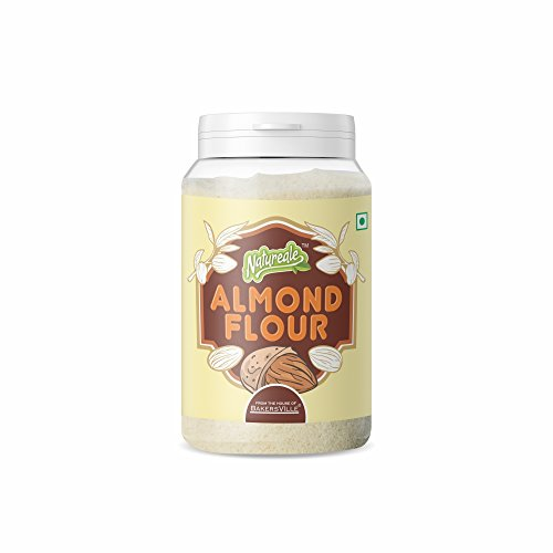 Natureale™ Almond Flour,75g