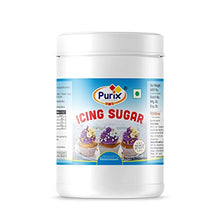 Load image into Gallery viewer, Purix Icing Sugar, 300g