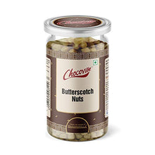 Load image into Gallery viewer, Chocoville Butterscotch Nuts, 200g, 200 g