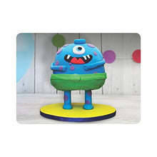 Load image into Gallery viewer, Finedecor Character Cake Stand (Reusable) - Fd 2827 - Bakersville Shop
