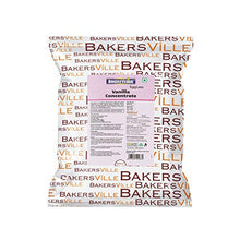 Load image into Gallery viewer, Bakersveggie Eggless Cake Premix , 1 Kg (Vanilla Concentrate)