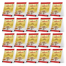 Load image into Gallery viewer, Puramate Instant Dry Yeast Sachet, 10gm (20 Sachets)