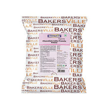 Load image into Gallery viewer, Bakersveggie Eggless Cake Premix , 1 Kg (Chocolate Cake Premix Prime)