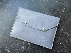 Kwartaalpakket LAPTOP SLEEVE