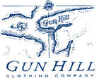 Gun Hill Clothing Company