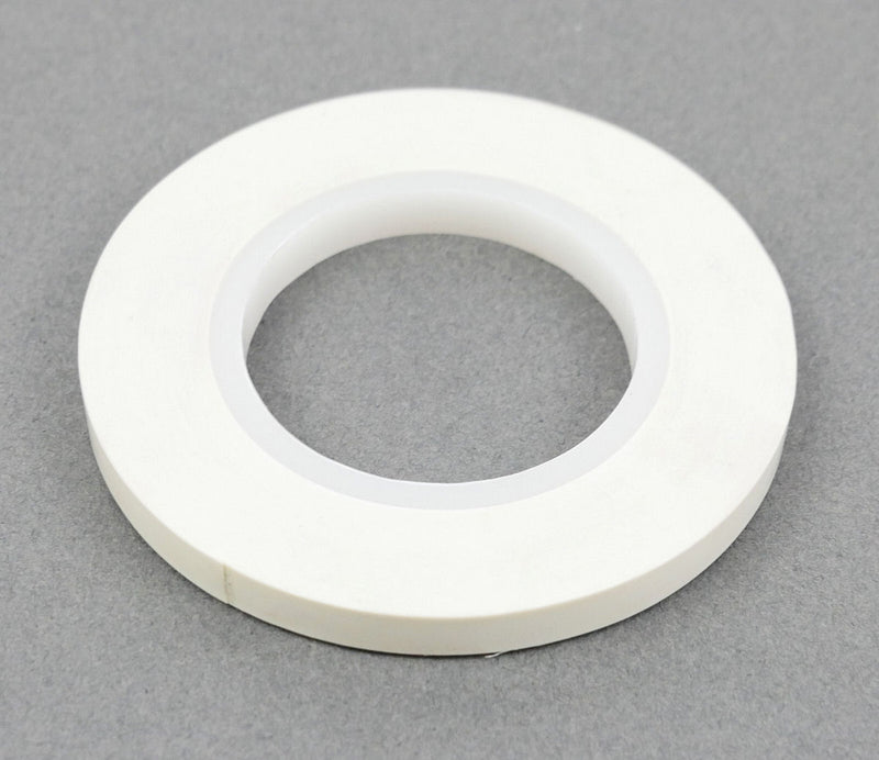 Gaugemaster Flexi Masking Tape 6mm x 18M