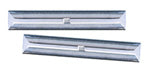 Peco SL-11 Insulating Rail Joiners