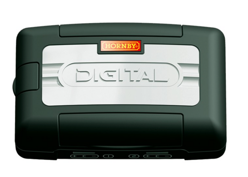 Hornby Digital Accessory and Point Decoder - R8247