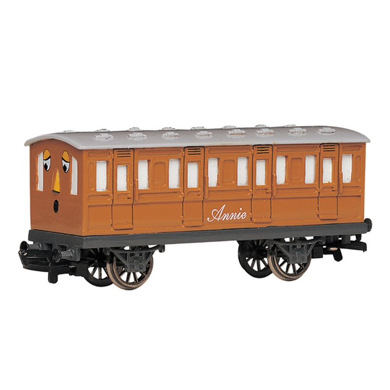 Bachmann Thomas & Friends Annie Coach - 76044BE