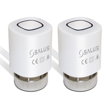 Load image into Gallery viewer, SALUS A30NC24-2PACK | Thermal Actuator M30 NC 2-Pack