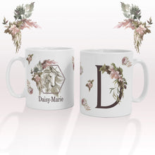 Load image into Gallery viewer, Mug - My Horse (Personalised)