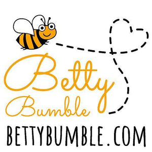 Betty Bumble eGift Card