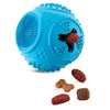 Dog Dental Chew Toy - BOSHEL STORE