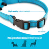 Dog Bark Collar - BOSHEL STORE