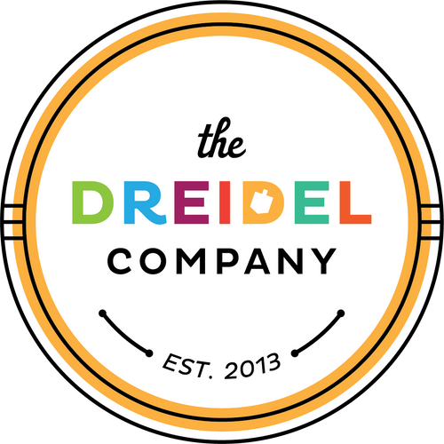 The Dreidel Company