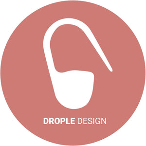 Drople Design