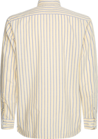 MW0MW17558 - preppy oxford stripe