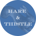 Hare & Thistle