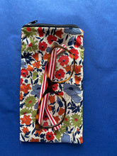 Load image into Gallery viewer, Liberty Glasses Case - Thorpe