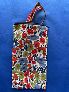 Liberty Glasses Case - Thorpe