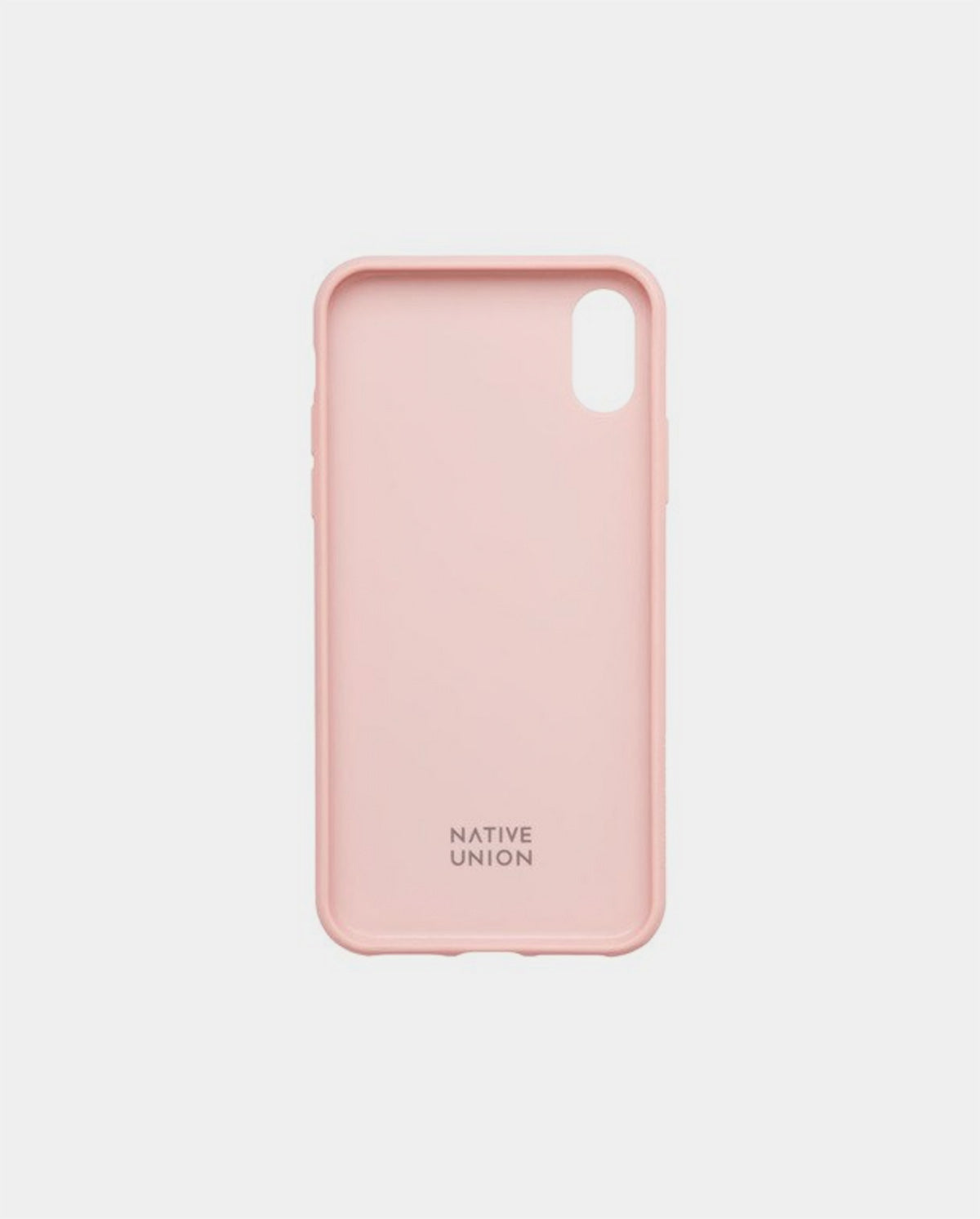 Clic Canvas iPhone Case / Rose