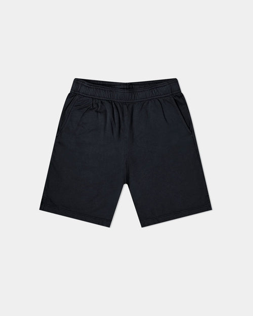 MEN'S SUPIMA EASY SHORT / NAVY