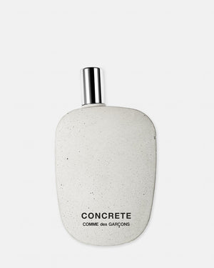 CONCRETE 80ML