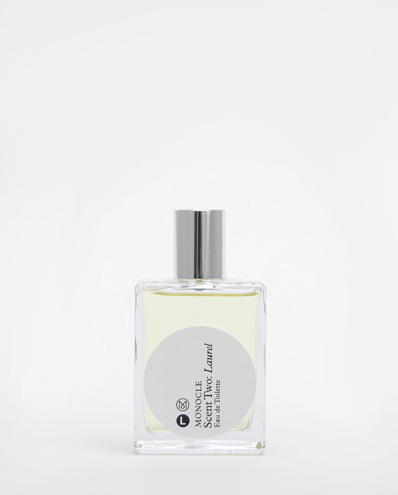 Monocle: Scent 02 Laurel