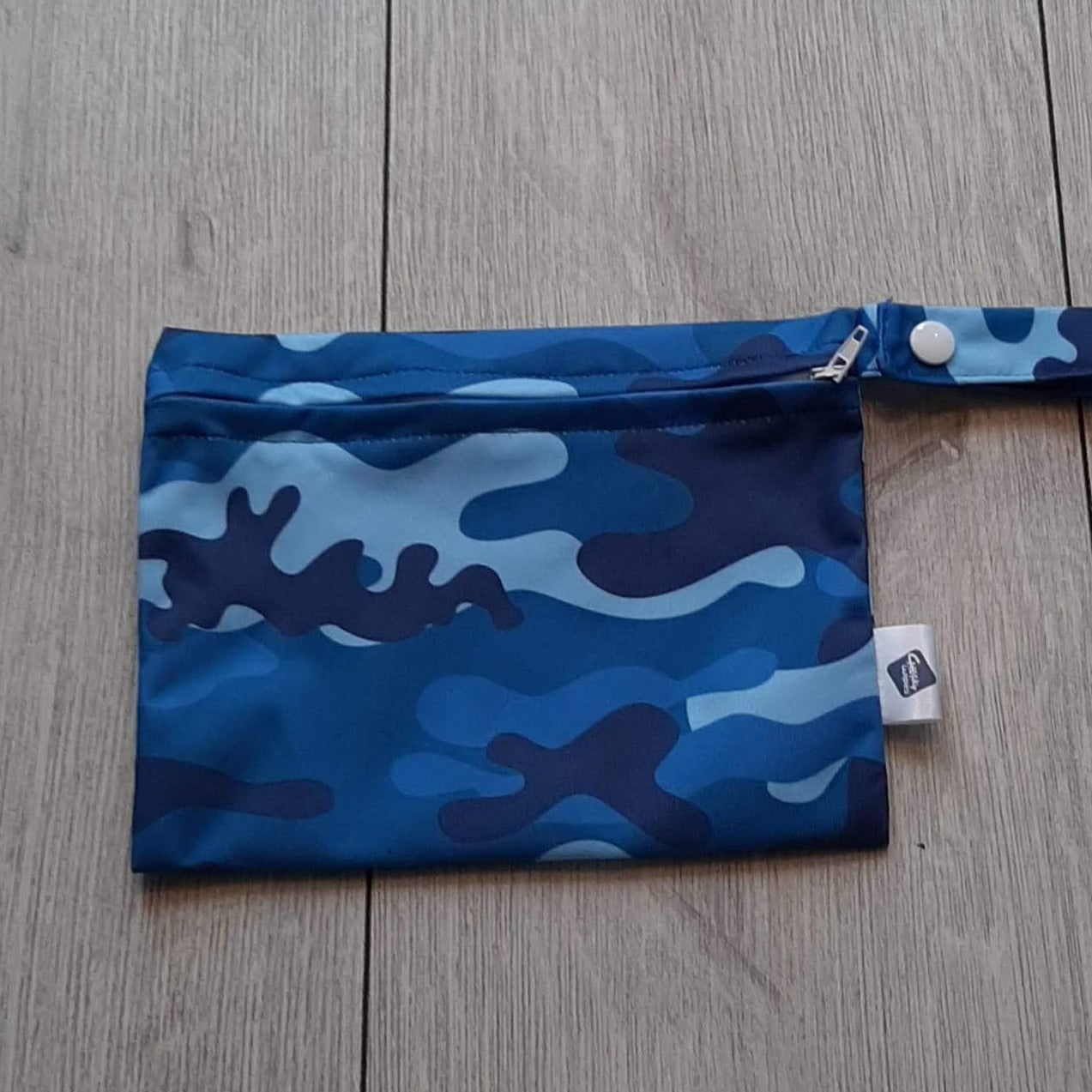 Wet Bag - Small