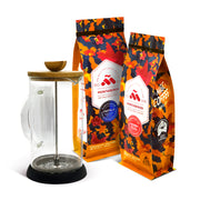 Coffee Bundle 4