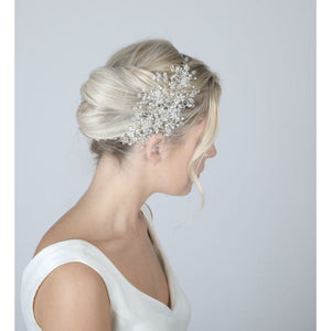 Ciara Hair Piece Accessory Elegance of Elena