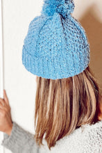 Load image into Gallery viewer, Cozy Days Beanie
