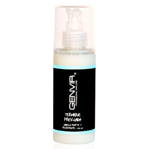 Termique Prev-Caida 150ml