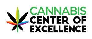 Cannabis Center of Excellence, INC