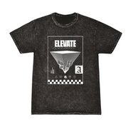ALI-A ELEVATE T-SHIRT - ADULT