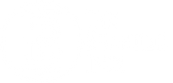The Branded Iron
