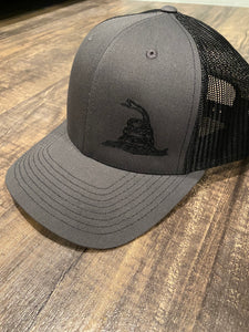 Gadsden (Don't Tread On Me) Hat
