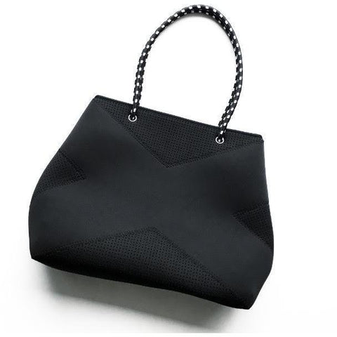 Prene The X Bag - Black