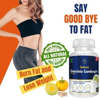 weight-loss-product
