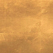 DRAWER-gold_leaf