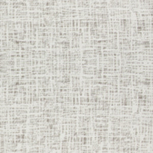 FABRIC-agate_grey