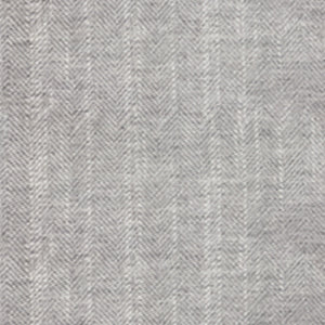 FABRIC-flint_grey