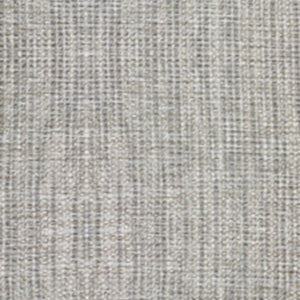 FABRIC-granite_pewter