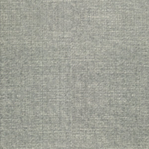 FABRIC-sandstone_chambray