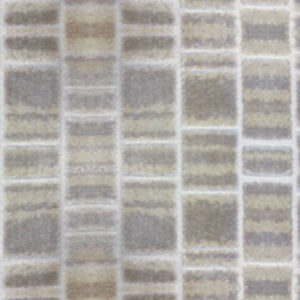 FABRIC-travertine_dove