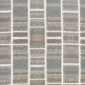 FABRIC-travertine_pewter